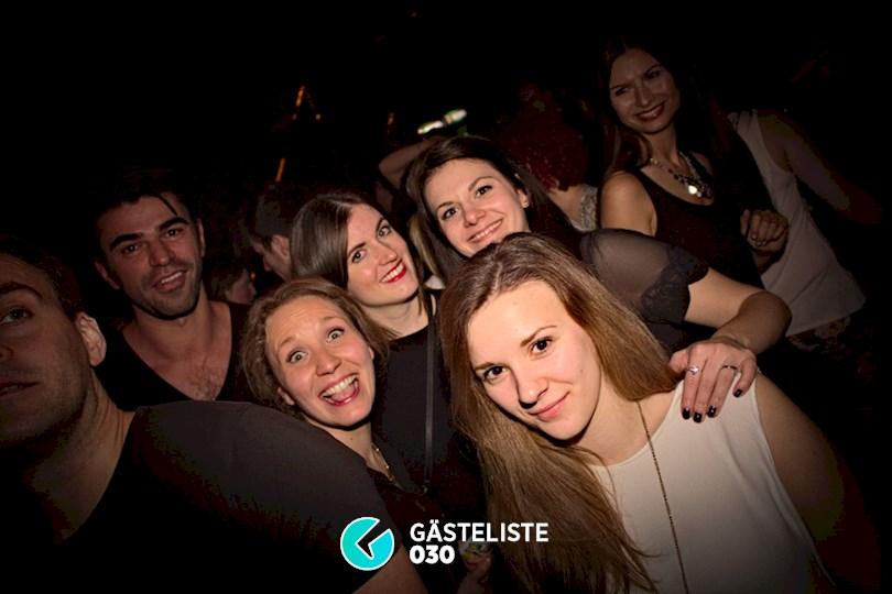https://www.gaesteliste030.de/Partyfoto #110 Kesselhaus @ Kulturbrauerei Berlin vom 05.03.2016