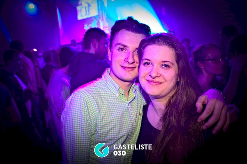 https://www.gaesteliste030.de/Partyfoto #28 Kesselhaus @ Kulturbrauerei Berlin vom 05.03.2016
