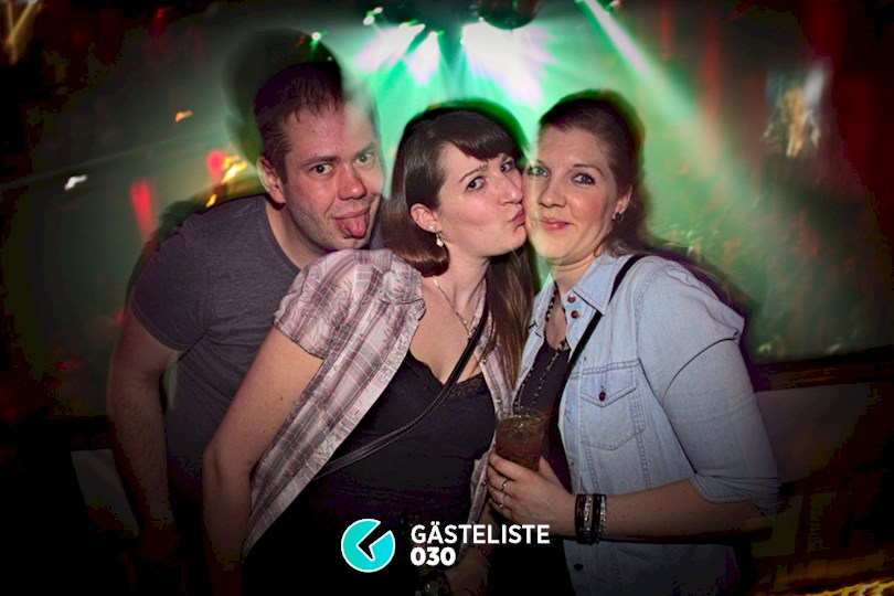 https://www.gaesteliste030.de/Partyfoto #104 Kesselhaus @ Kulturbrauerei Berlin vom 05.03.2016