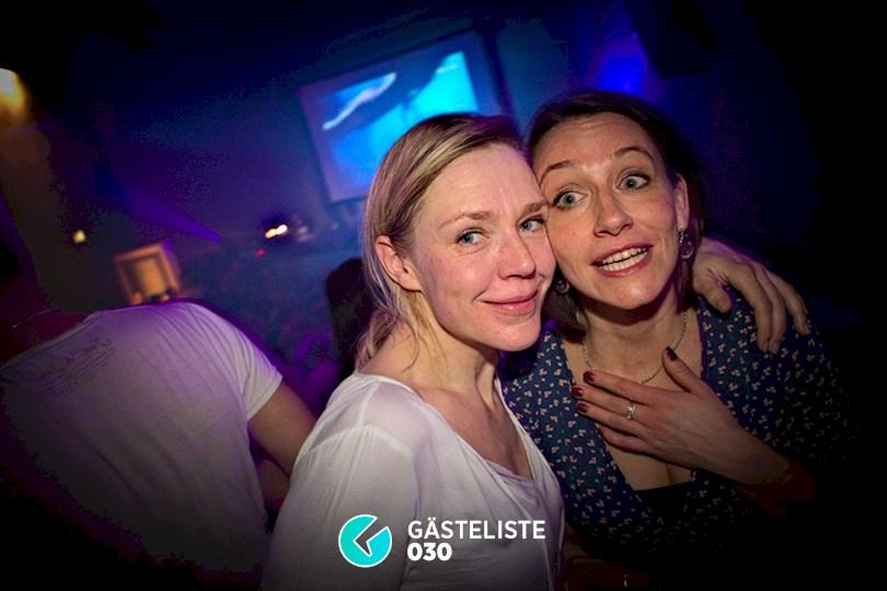 https://www.gaesteliste030.de/Partyfoto #101 Kesselhaus @ Kulturbrauerei Berlin vom 05.03.2016