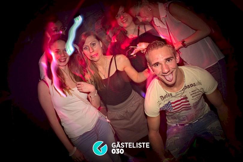 https://www.gaesteliste030.de/Partyfoto #18 Kesselhaus @ Kulturbrauerei Berlin vom 05.03.2016