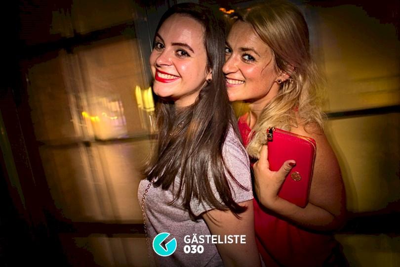 https://www.gaesteliste030.de/Partyfoto #54 Kesselhaus @ Kulturbrauerei Berlin vom 05.03.2016