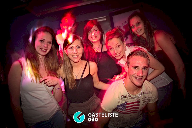 https://www.gaesteliste030.de/Partyfoto #102 Kesselhaus @ Kulturbrauerei Berlin vom 05.03.2016