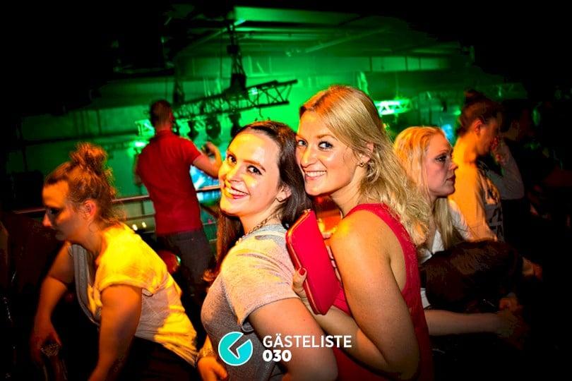 https://www.gaesteliste030.de/Partyfoto #17 Kesselhaus @ Kulturbrauerei Berlin vom 05.03.2016