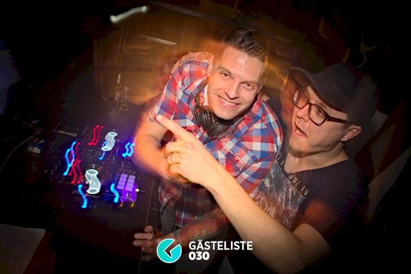 https://www.gaesteliste030.de/Partyfoto #7 Kesselhaus @ Kulturbrauerei Berlin vom 05.03.2016