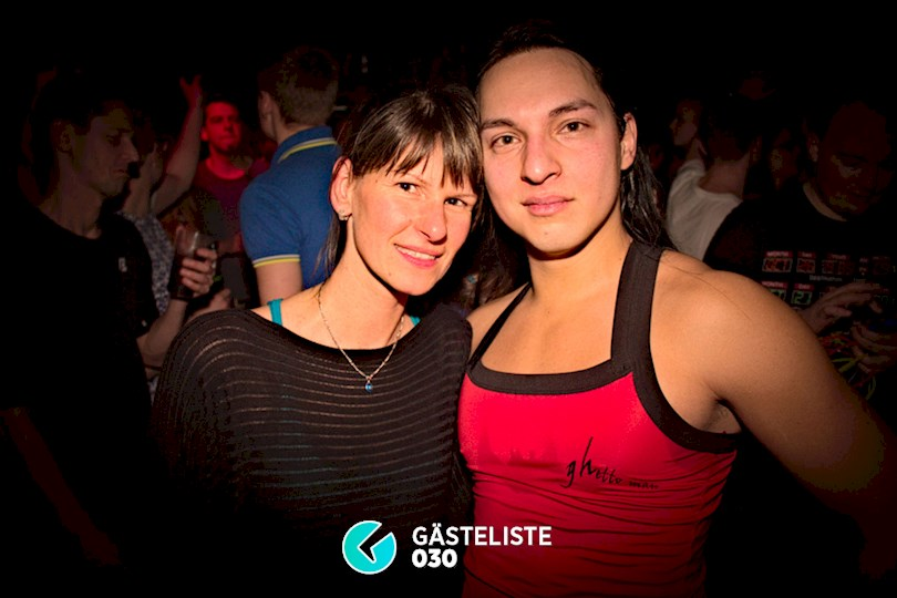 https://www.gaesteliste030.de/Partyfoto #30 Kesselhaus @ Kulturbrauerei Berlin vom 05.03.2016