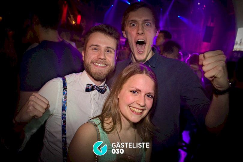 https://www.gaesteliste030.de/Partyfoto #16 Kesselhaus @ Kulturbrauerei Berlin vom 05.03.2016