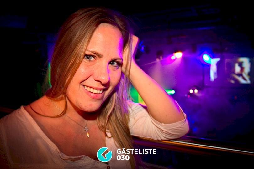https://www.gaesteliste030.de/Partyfoto #81 Kesselhaus @ Kulturbrauerei Berlin vom 05.03.2016