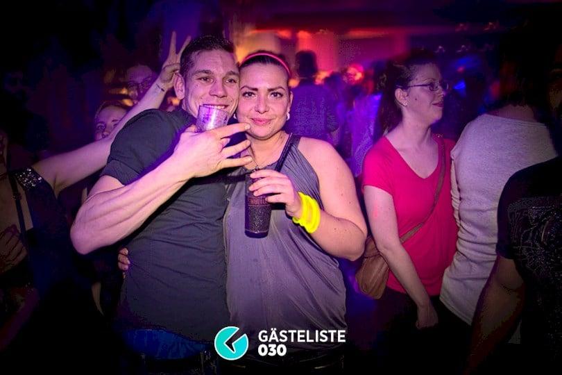https://www.gaesteliste030.de/Partyfoto #20 Kesselhaus @ Kulturbrauerei Berlin vom 05.03.2016