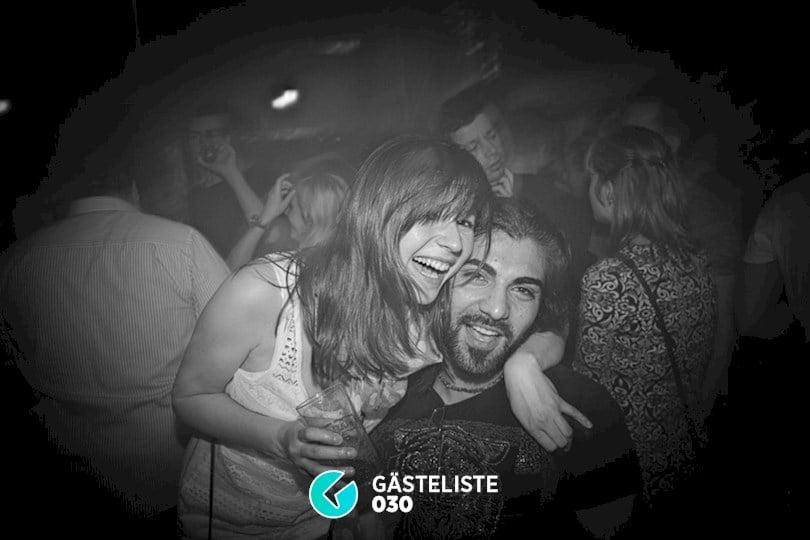 https://www.gaesteliste030.de/Partyfoto #53 Kesselhaus @ Kulturbrauerei Berlin vom 05.03.2016