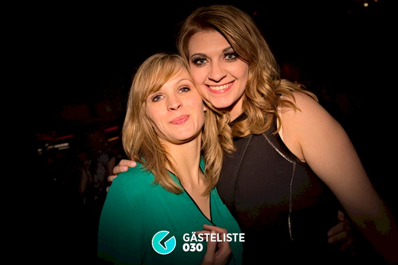 https://www.gaesteliste030.de/Partyfoto #33 Kesselhaus @ Kulturbrauerei Berlin vom 05.03.2016