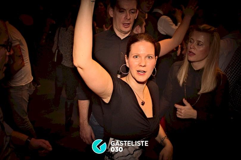https://www.gaesteliste030.de/Partyfoto #32 Kesselhaus @ Kulturbrauerei Berlin vom 05.03.2016
