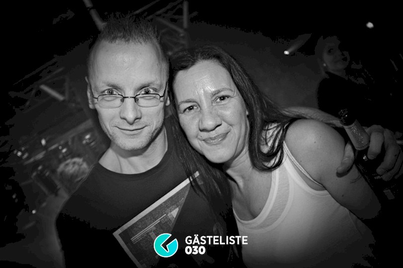 https://www.gaesteliste030.de/Partyfoto #82 Kesselhaus @ Kulturbrauerei Berlin vom 05.03.2016