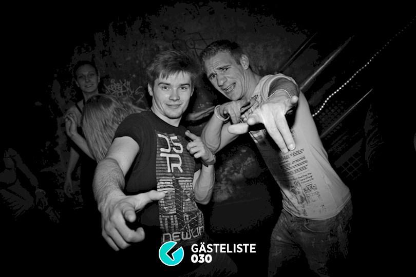 https://www.gaesteliste030.de/Partyfoto #106 Kesselhaus @ Kulturbrauerei Berlin vom 05.03.2016