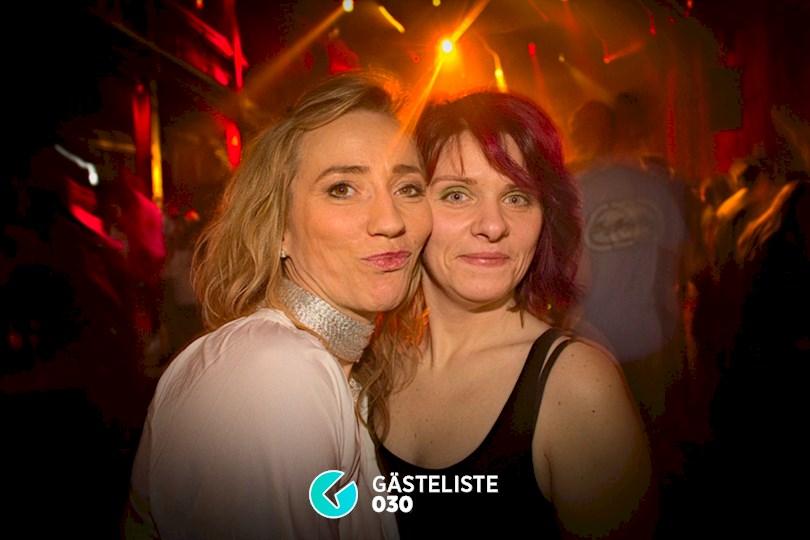 https://www.gaesteliste030.de/Partyfoto #83 Kesselhaus @ Kulturbrauerei Berlin vom 05.03.2016