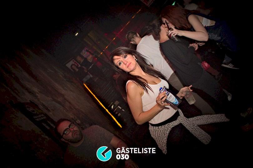 https://www.gaesteliste030.de/Partyfoto #47 Kesselhaus @ Kulturbrauerei Berlin vom 05.03.2016