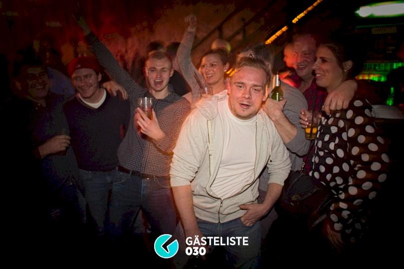 https://www.gaesteliste030.de/Partyfoto #75 Kesselhaus @ Kulturbrauerei Berlin vom 05.03.2016