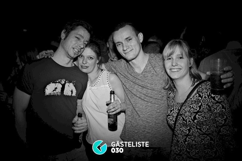 https://www.gaesteliste030.de/Partyfoto #76 Kesselhaus @ Kulturbrauerei Berlin vom 05.03.2016
