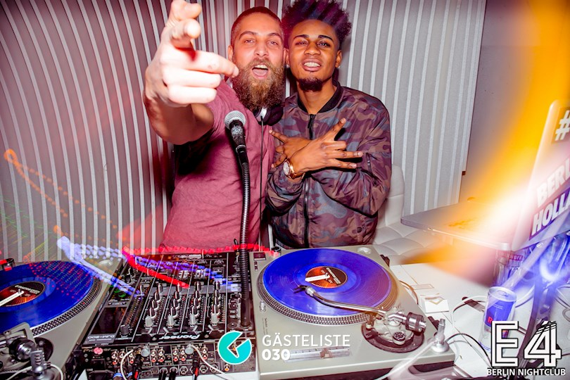 https://www.gaesteliste030.de/Partyfoto #30 E4 Club Berlin vom 11.03.2016