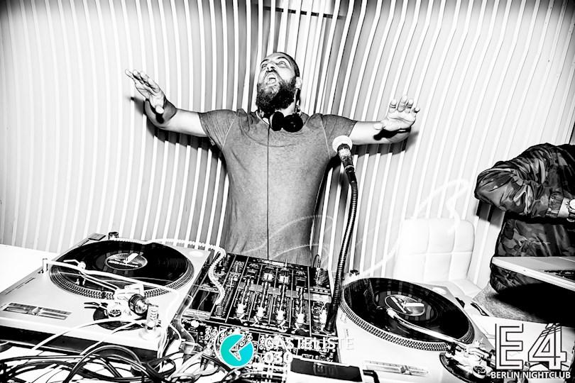 https://www.gaesteliste030.de/Partyfoto #65 E4 Club Berlin vom 11.03.2016