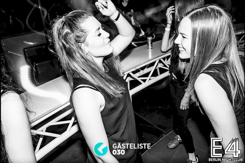https://www.gaesteliste030.de/Partyfoto #17 E4 Club Berlin vom 11.03.2016