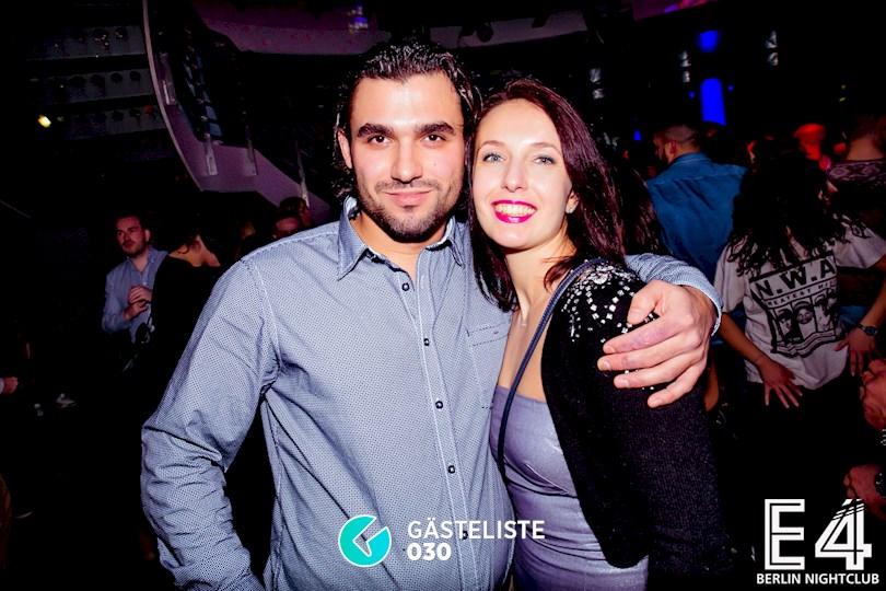 https://www.gaesteliste030.de/Partyfoto #46 E4 Club Berlin vom 11.03.2016