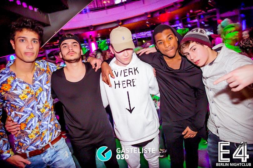 https://www.gaesteliste030.de/Partyfoto #60 E4 Club Berlin vom 11.03.2016
