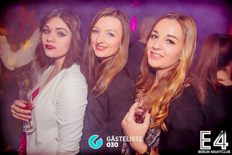 https://www.gaesteliste030.de/Partyfoto #74 E4 Club Berlin vom 11.03.2016