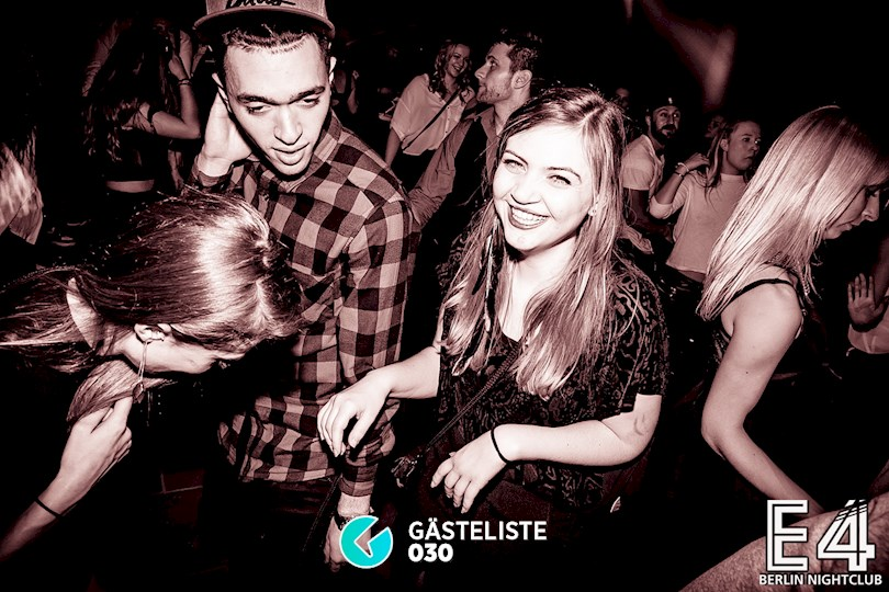 https://www.gaesteliste030.de/Partyfoto #38 E4 Club Berlin vom 11.03.2016