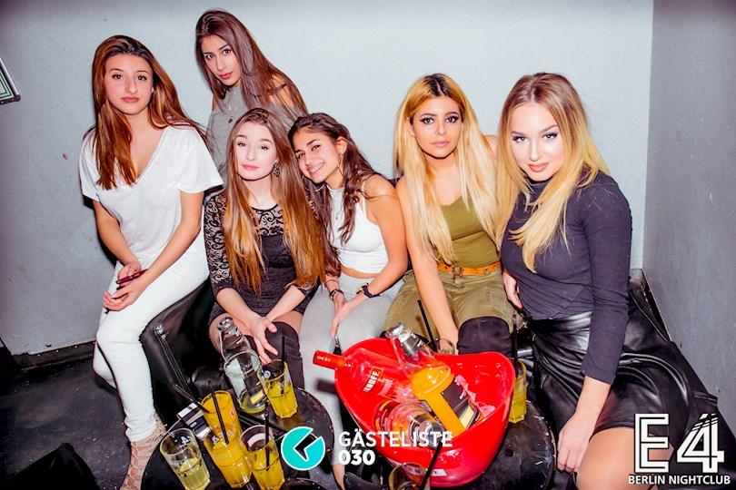 https://www.gaesteliste030.de/Partyfoto #72 E4 Club Berlin vom 11.03.2016