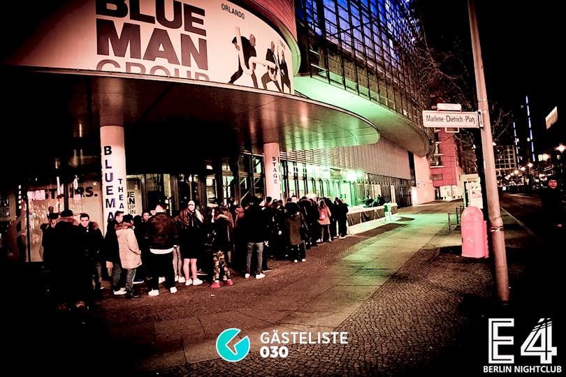 https://www.gaesteliste030.de/Partyfoto #5 E4 Club Berlin vom 11.03.2016