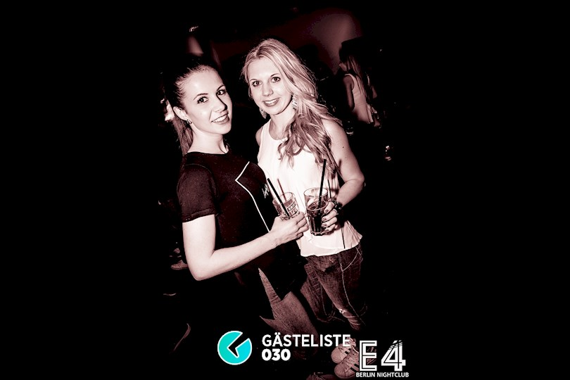 https://www.gaesteliste030.de/Partyfoto #37 E4 Club Berlin vom 11.03.2016