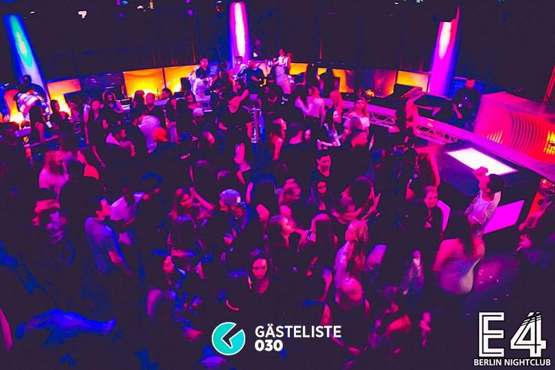 https://www.gaesteliste030.de/Partyfoto #22 E4 Club Berlin vom 11.03.2016