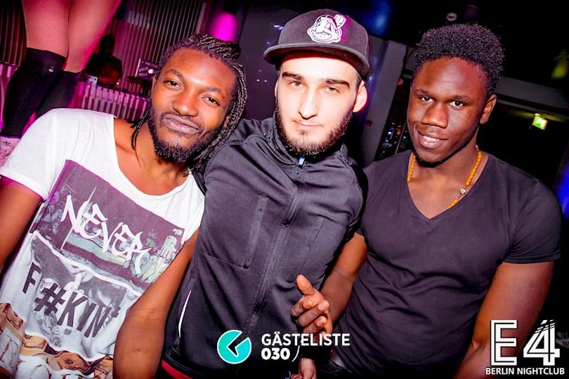 https://www.gaesteliste030.de/Partyfoto #25 E4 Club Berlin vom 11.03.2016