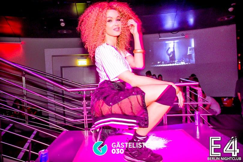 https://www.gaesteliste030.de/Partyfoto #78 E4 Club Berlin vom 11.03.2016