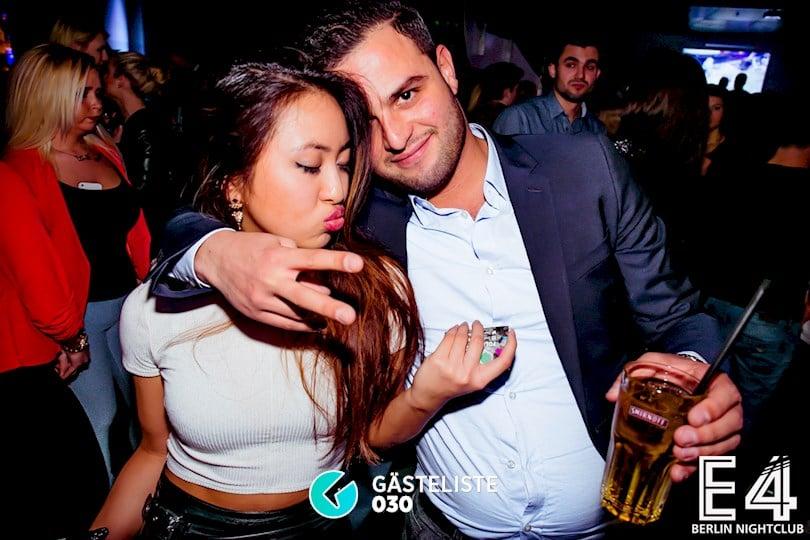 https://www.gaesteliste030.de/Partyfoto #27 E4 Club Berlin vom 11.03.2016