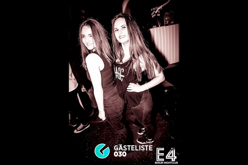 https://www.gaesteliste030.de/Partyfoto #15 E4 Club Berlin vom 11.03.2016