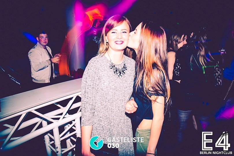 https://www.gaesteliste030.de/Partyfoto #45 E4 Club Berlin vom 11.03.2016