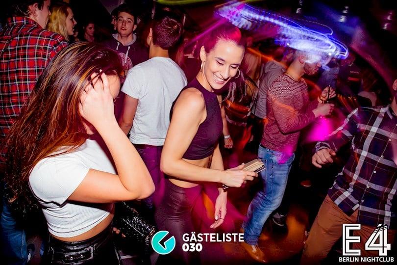 https://www.gaesteliste030.de/Partyfoto #6 E4 Club Berlin vom 11.03.2016