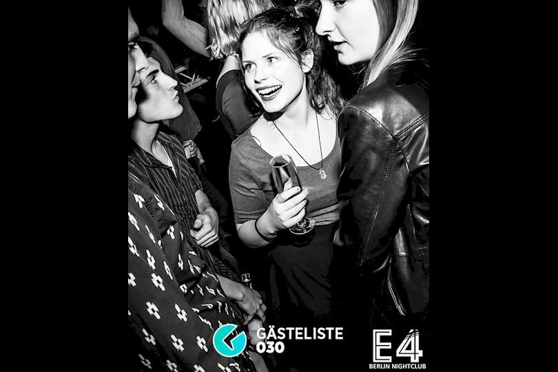 https://www.gaesteliste030.de/Partyfoto #84 E4 Club Berlin vom 26.03.2016