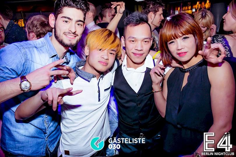 https://www.gaesteliste030.de/Partyfoto #40 E4 Club Berlin vom 26.03.2016