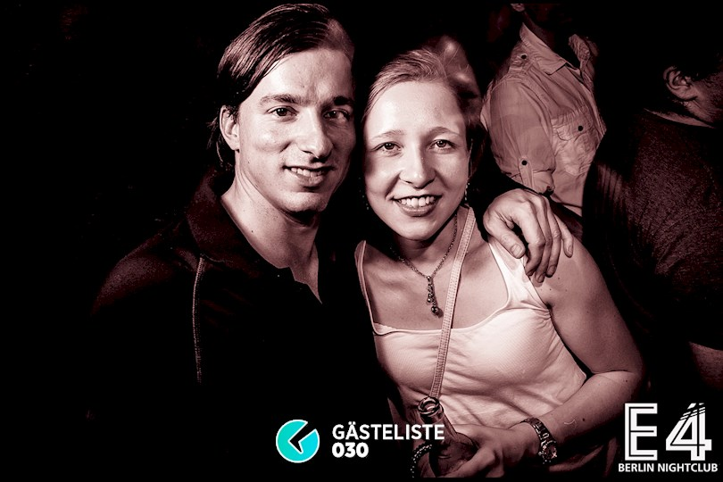 https://www.gaesteliste030.de/Partyfoto #71 E4 Club Berlin vom 26.03.2016