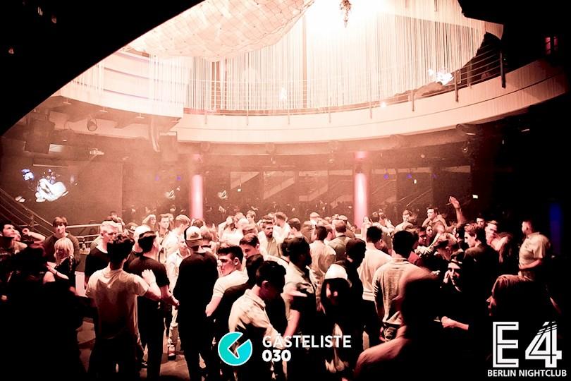 https://www.gaesteliste030.de/Partyfoto #30 E4 Club Berlin vom 26.03.2016