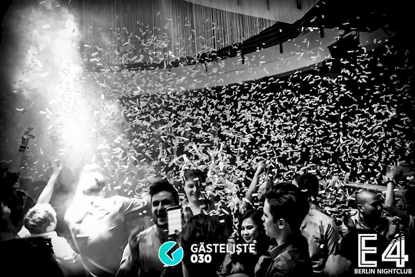 https://www.gaesteliste030.de/Partyfoto #91 E4 Club Berlin vom 26.03.2016