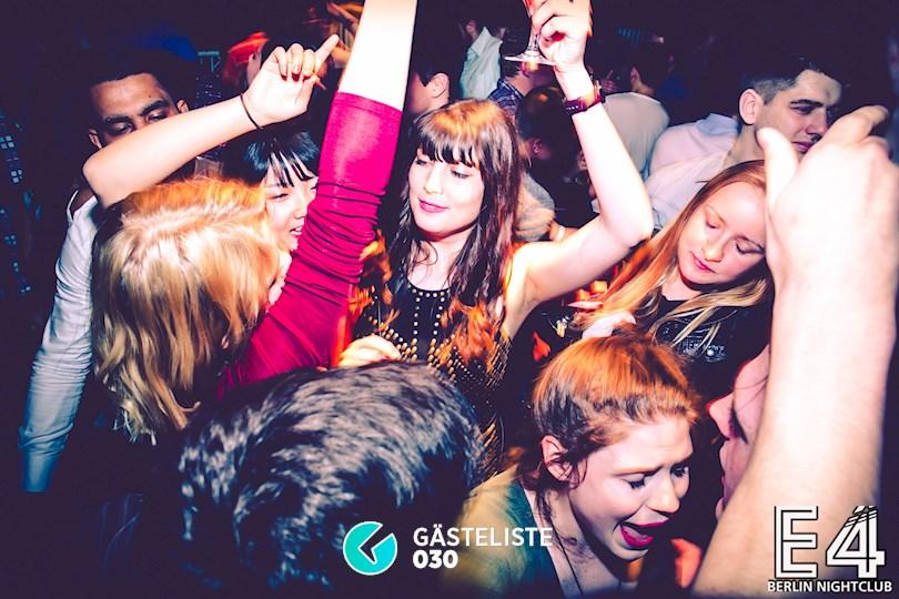 https://www.gaesteliste030.de/Partyfoto #35 E4 Club Berlin vom 26.03.2016