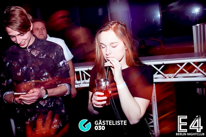 https://www.gaesteliste030.de/Partyfoto #80 E4 Club Berlin vom 26.03.2016