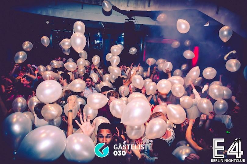 https://www.gaesteliste030.de/Partyfoto #92 E4 Club Berlin vom 26.03.2016