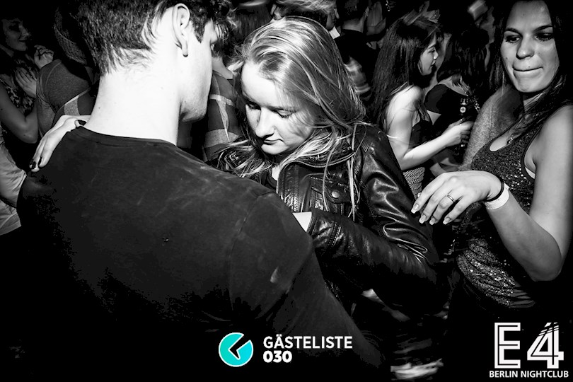 https://www.gaesteliste030.de/Partyfoto #18 E4 Club Berlin vom 26.03.2016