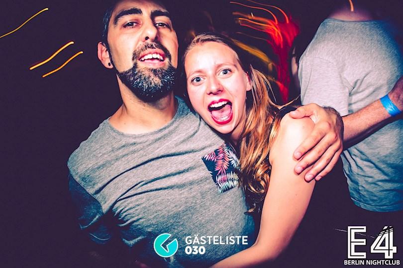 https://www.gaesteliste030.de/Partyfoto #26 E4 Club Berlin vom 26.03.2016