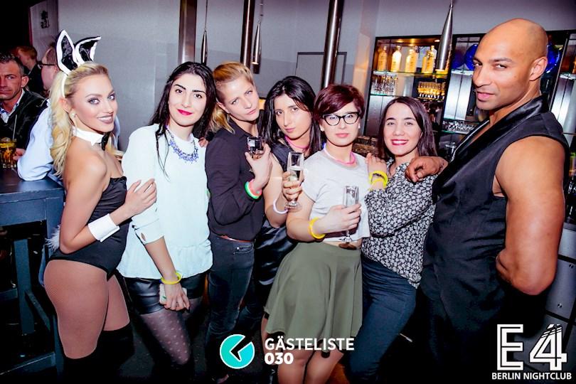 https://www.gaesteliste030.de/Partyfoto #4 E4 Club Berlin vom 26.03.2016